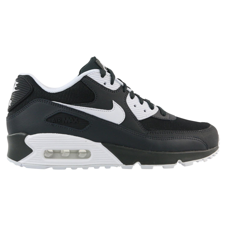 Nike Nike Nike Air Max 90 Essential Herren Turnschuhe